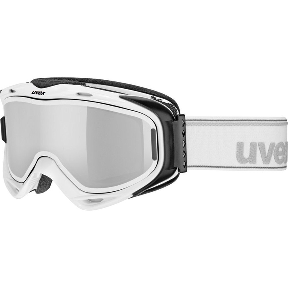uvex alpina